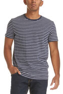 Ward Stripe Top