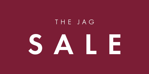 The JAG Sale